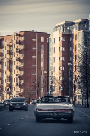 Lahti_Lokki_2015_p-9886