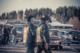 Lahti_Lokki_2015_p-9900