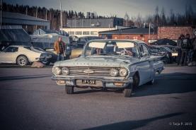 Lahti_Lokki_2015_p-9909