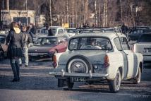 Lahti_Lokki_2015_p-9926