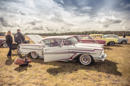 Vintage_Drags_2015_p-105