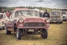 Vintage_Drags_2015_p-353