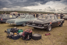 Vintage_Drags_2015_p-588