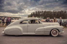 Vintage_Drags_2015_p-592