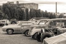 Lahti_cruising_72015_p-704