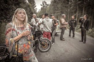 Juupajoki_2015_web-134